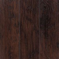 10mm Boardwalk Oak Laminate Flooring I Love It But Will