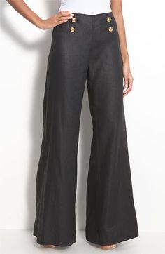 1cb8bd60 Alternate Product Image 1 Bermudas Shorts, Slacks, Trousers, Sailor Pants,  Work Wardrobe