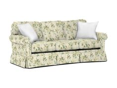 Charmant Shop For Broyhill Audrey Sofa, And Other Living Room Sofas At Talsma  Furniture In Hudsonville, Holland, And Byron Center / Grand Rapids MI.
