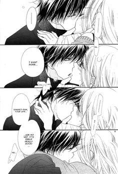 s love manga - Buscar con Google