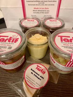 Emergency Tartiflette STAT!.. Fear not... 'Tartif' to the rescue! - Classic French Dishes, Cubed Potatoes, Homemade Beer, French Alps, Cooking Instructions, Beef Dishes, Raspberry, Yummy Food, Meals