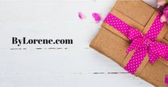 Signup at ByLorene.com and get FREE yoga leggings every week!