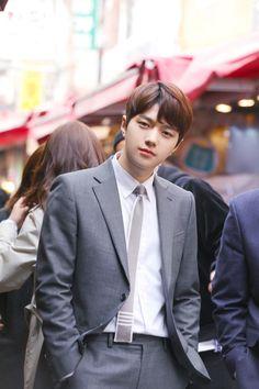 L infinite myungsoo miss hammurabi L Infinite Drama, Asian Actors, Korean Actors, Kim Myungsoo, Lee Sungyeol, Kim Sung Kyu, Nam Woo Hyun, Woollim Entertainment, Korean Celebrities