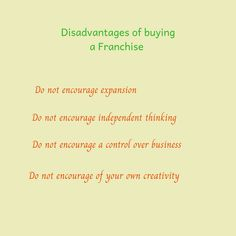 #franchise #entrepreneur #businessplanning Business Planning, Entrepreneur, Encouragement, Shop Plans