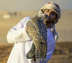 Hamdan MRM Foto: Ali Essa