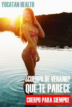 Tu cuerpo para siempre!!! #motivation #motivacion #fitness