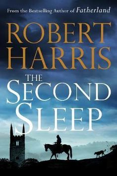 Booktopia has The Second Sleep, the Sunday Times bestselling novel by Robert Harris. Buy a discounted Paperback of The Second Sleep online from Australia's leading online bookstore. Pompeii, Got Books, Books To Read, Robert Harris, The Sunday Times, What To Read, Thrillers, Historical Fiction, Book Photography