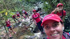 Trecho 7 MD Lagoa - Maio 2015