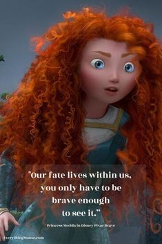 The Best Disney Inspirational Quotes from Walt Disney himself Disney Princess Movies Disney Movies and inspirational quotes for motivation. Walt Disney Inspirational Quotes, Cute Disney Quotes, Life Quotes Disney, Pixar Quotes, Quotes From Disney Movies, Inspiring Quotes, Cartoon Quotes, Tangled Quotes, Link And Learn