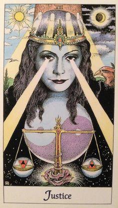 #libra #astrology #zodiac #tarot #justice #cosmictarot #tarotcards #scales #yingyang #horoscope