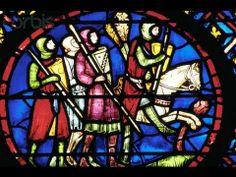 History of Britain: King Arthur | BBC Documentary  https://www.youtube.com/watch?v=Z9RAZhBgSiM