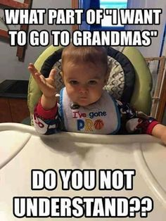 Read drunk baby memes and laugh Funny Baby Memes, Funny Kids, Funny Jokes, Hilarious, Cute Funny Babies, Baby Humor, Funny Minion, Angelo Antonio, Quotes About Grandchildren