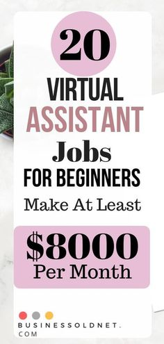 Take Money, Way To Make Money, Make Money Online, Make Money At Home, Big Money, Virtual Jobs, Virtual Assistant Services, Part Time Business Ideas, Internet Business Ideas