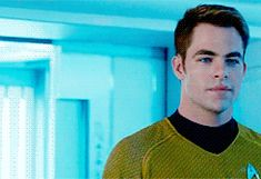 Discover & Share this Chris Pine GIF with everyone you know. GIPHY is how you search, share, discover, and create GIFs.