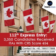 Immigration officials of Canada have attended the initial Express Entry draw of March, issuing Invitations to Apply to skilled worker aspirants. Citizenship Canada, Federal Skilled Worker, Overseas Jobs, Email Id, Permanent Residence, Job Work, Marital Status, Nursing Jobs