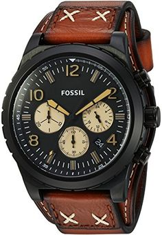 LONGBO Elegant Mens Stainless Steel Band Strap Business Zoom Date Calendar Analog Quartz Watches Casual Couple Dress WristWatch For Man ** Click image for more details. Leather Luggage, Pu Leather, Fossil Watches For Men, Casual Watches, Chronograph, Fashion Accessories, Quartz Watches, Casual Wear, Image Link