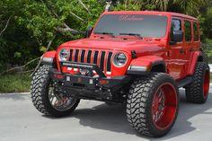 Jeep Wrangler Sport, Jeep Rubicon, Jeep Jl, Jeep Truck, Jeep Mods, Custom Jeep, Cool Jeeps, Car Travel, Jeep Life