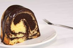 Apa yang pasti, Kek Marble ini sangat sedap rasanya dan tak rugi jika anda mencuba Resepi Kek Marble yang telah Chef WOM.my sediakan ini. Resepi di www.wom.my