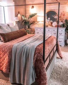 Blog - Simple Cozy Charm