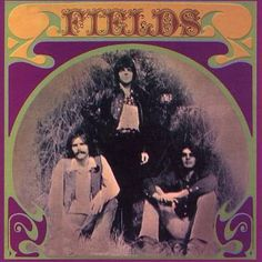 """Fields was a progressive rock band formed in 1971 by Andrew McCulloch and Graham Field, and also containing Alan Barry. McCulloch had previously been a member of King Crimson, Field had founded Rare Bird, and Barry was a member of Dowlands with Giles Brothers (1962-1963). They only recorded one album """"Fields"""" (1971) and one single from the album, """"A Friend of Mine"""".  Field returned to working in that area of television themes. McCulloch went on to become a founder member of Greenslade."""