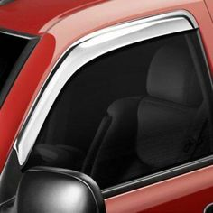 Chevy Tahoe Tape-On Standard Ventvisor™ Front and Rear Window Deflectors by AVS®. Best Interior Design Websites, Interior Design Colleges, Best Interior Paint, House Paint Interior, Volkswagen Phaeton, Evo 9, Mercury Mountaineer, Dodge Journey, Audi A8