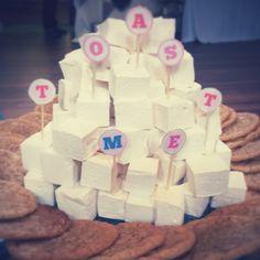 Weddings and Events | Mello Mallo