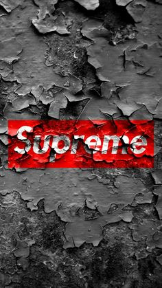 Supreme graffiti wallpaper by kirbash - - Free on ZEDGE™ Wallpaper Images Hd, Trippy Wallpaper, Nike Wallpaper, Iphone Background Wallpaper, Apple Wallpaper, Tumblr Wallpaper, Wallpaper Downloads, Cool Wallpaper, Pretty Wallpapers