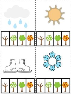 Flashcards for kids printables free preschool flashcards for kids flashcards for kids-mes english flashcards printable free engl. Flashcards For Toddlers, Kids Pages, Free Preschool, Kids Learning Activities, Free Printables, Coloring Pages, Kindergarten, Crafts For Kids, Homeschooling