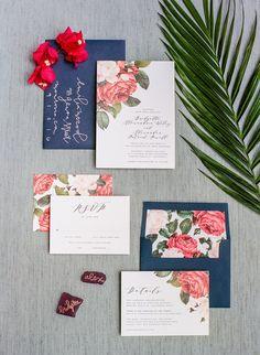 278 Best Paper Goods Wedding Invitations Images Fun Wedding