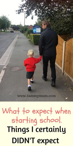 I thought I knew what to expect when starting school reception but my child has . - I thought I knew what to expect when starting school reception but my child has now done her first - The School Run, Starting School, Back To School, Best Blogs, Mom Blogs, Gentle Parenting, Parenting Hacks, School Reception, Raising Kids
