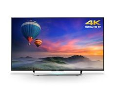 Sony XBR49X830C Review : What are the differences to XBR49X850B?