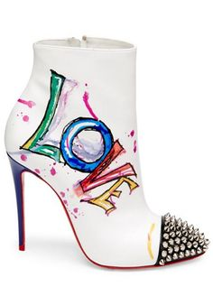 665561108621 502 Best Christian Louboutin images in 2019