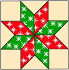 how to quilt a lemoyne star  http://www.quiltmag.com/wp-content/uploads/2009/07/lemoyne-star-quilt-lesson.pdf
