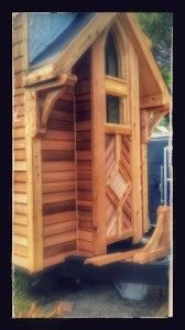 Superb The Terms On Sides Of A Tiny House Tiny House Inspirations Largest Home Design Picture Inspirations Pitcheantrous