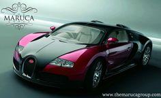 Bugatti Veyron Super Sports was known for being most expensive car on the market until the Lamborghini Veneno has been unveiled at Geneva Motor show. Bugatti Veyron Super Sports can reach a top speed of 267 mph km/h). Bugatti Veyron, Bugatti Cars, Luxury Sports Cars, Ferrari, Maserati, Rolls Royce, Dream Cars, Dream Big, Porsche 911 Gt2 Rs