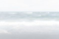 #WASSER von Gregor Ingenhoven  #sylt #deutschland #germany #abstract #photography #abstrakte #Fotografie #Meer #sea