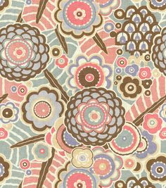 247 best hgtv fabric joann images on pinterest clothes crafts