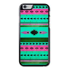 Vintage Southwestern Phonecase for iPhone 6/6S Case Brand new.Lightweight, weigh approximately 15g.Made from hard plastic, also available for rubber materials.The case only covers the back and corners of your phone.This case is a one-piece case that covers the back and sides of the phone. There is no front for the case.This is a non-peeling nor a non-fading print. Meaning, over time it will continue to look just as amazing as it did when you first received it.