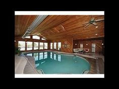 Traditional Home for Sale Greenwood Meadows Piedmont OK