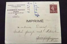 HUILES-amp-GRAISSES-INDUSTRIELLES-DARBOIS-Freres-DIJON-1934-REF-07
