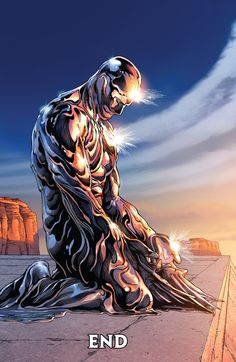 The Man. The Legend. The Wolverine. Death of Wolverine #4