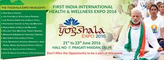 Health And wellness Ayurvedic Medicine, Herbal Medicine, Dance Program, International Yoga Day, Painting Competition, Upcoming Events, Ayurveda, Health And Wellness, Herbalism