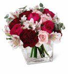 Classic Petals Bouquets