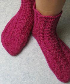 Ambrosia socks