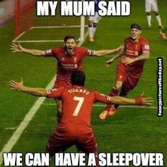 soccer players mum said we could have a sleepover | My Mum Said We Can Have A Sleepover Funny Soccer Football Mom Humor