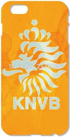 >> Click to Buy << Netherland National Team Soccer Mobile Phone Case For iphone 4 4S 5 5S SE 5C 6 6S 7 Plus For iPod Touch 4 5 6 Plastic Hard Cover #Affiliate