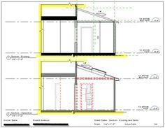 revit in plain english: Revit Design Adventures: The Construction Document Set Construction Documents, Architecture Details, Floor Plans, English, Adventure, Design, English Language, Adventure Movies