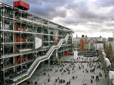 centro-georges-pompidou_museu-de-arte-moderna-de-paris