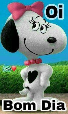 Mensagens de Bom dia, Para você enviar para as pessoas que você ama! Jungle Decorations, Tumblr Face, Portuguese Quotes, Happy Birthday Flower, Funny Quotes, Funny Memes, Birthday Blessings, Snoopy Love, Train Pictures