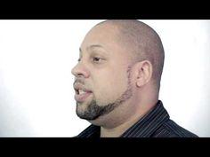 We Are Jamaicans - Dane Lewis
